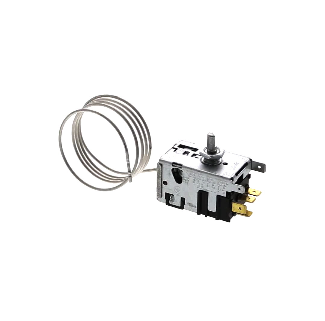 THERMOSTAT FROID 077B6259/6538 - 2