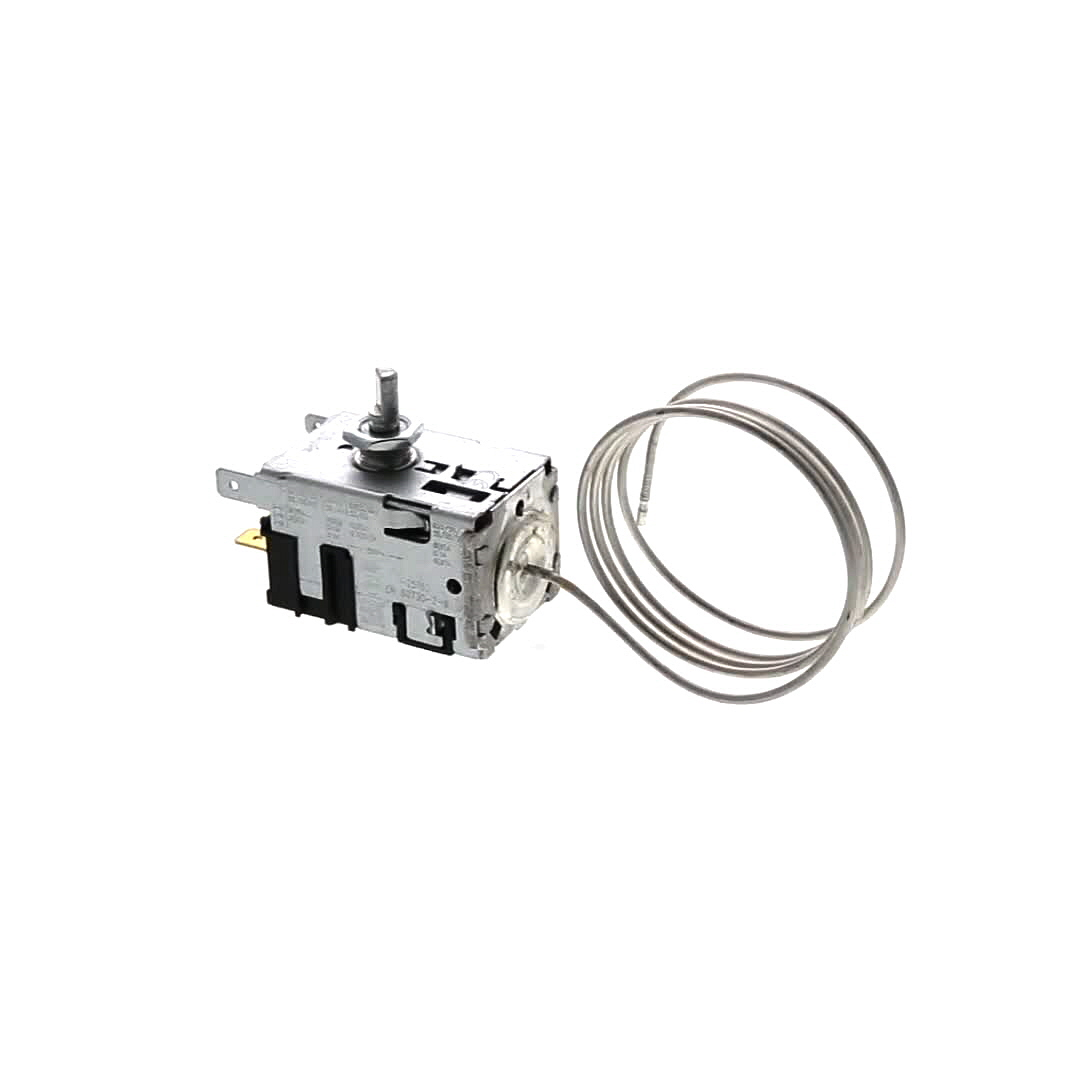 THERMOSTAT FROID 077B6259/6538 - 1