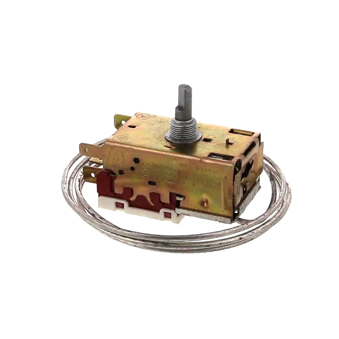 THERMOSTAT FROID K54 L1887  BAHUT