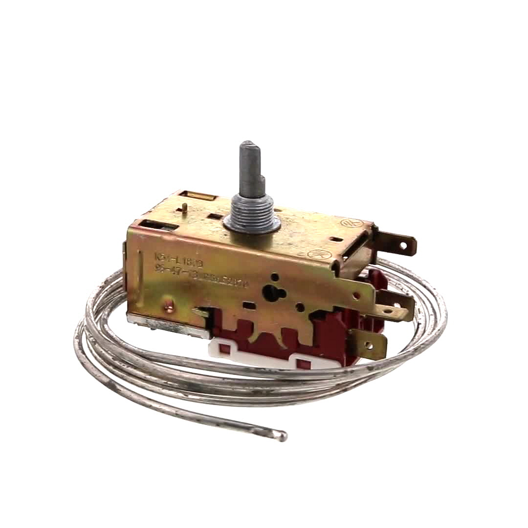 THERMOSTAT FROID K54 L1887  BAHUT - 2