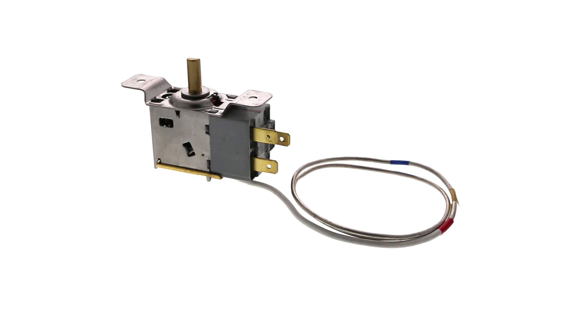 THERMOSTAT Froid WDFE28C-L4 1093322 BULBE=560mm - 2