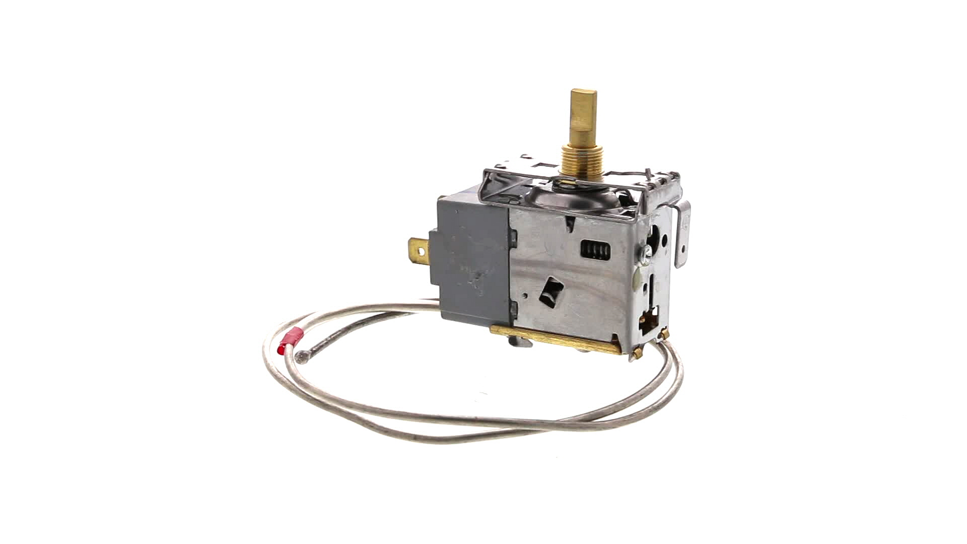 THERMOSTAT FROID WDF22K-924-028E LG BULBE 1050