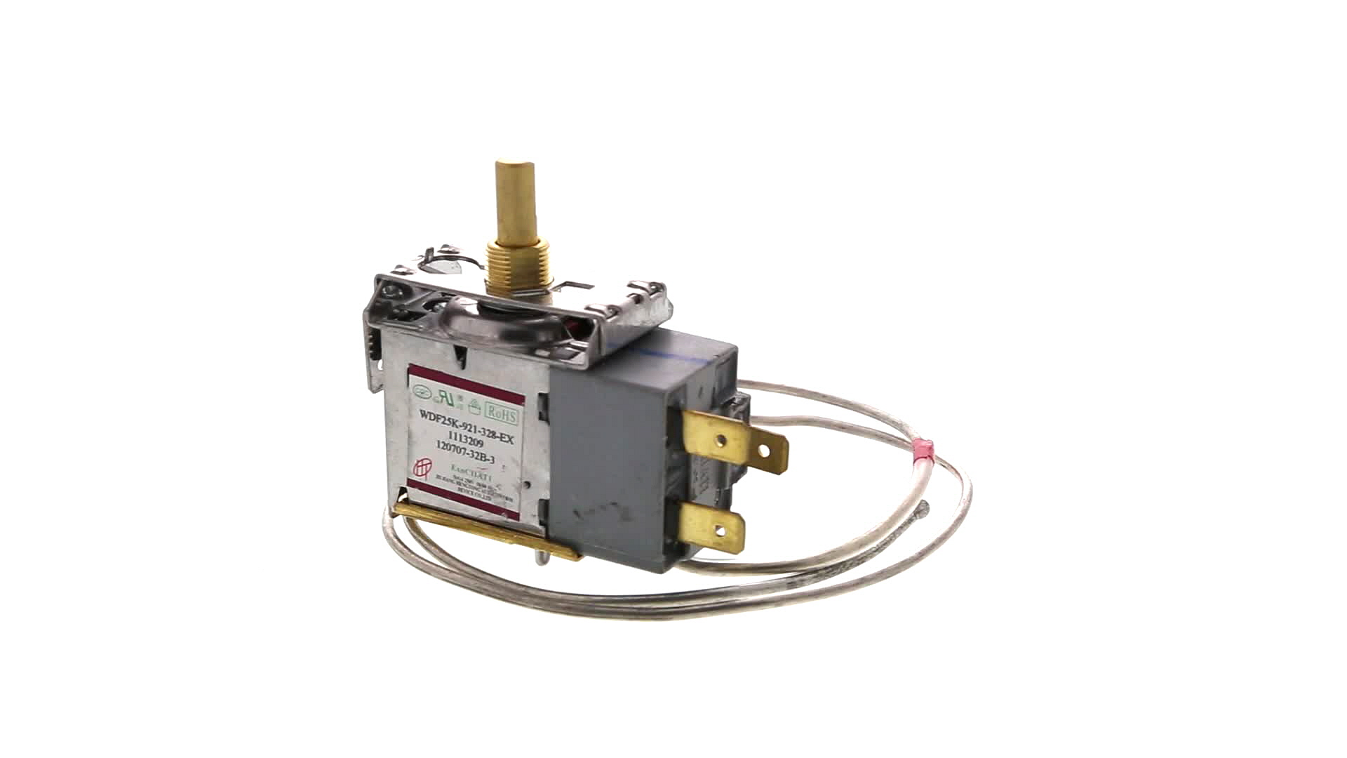 THERMOSTAT FROID WDF22K-924-028E LG BULBE 1050 - 2