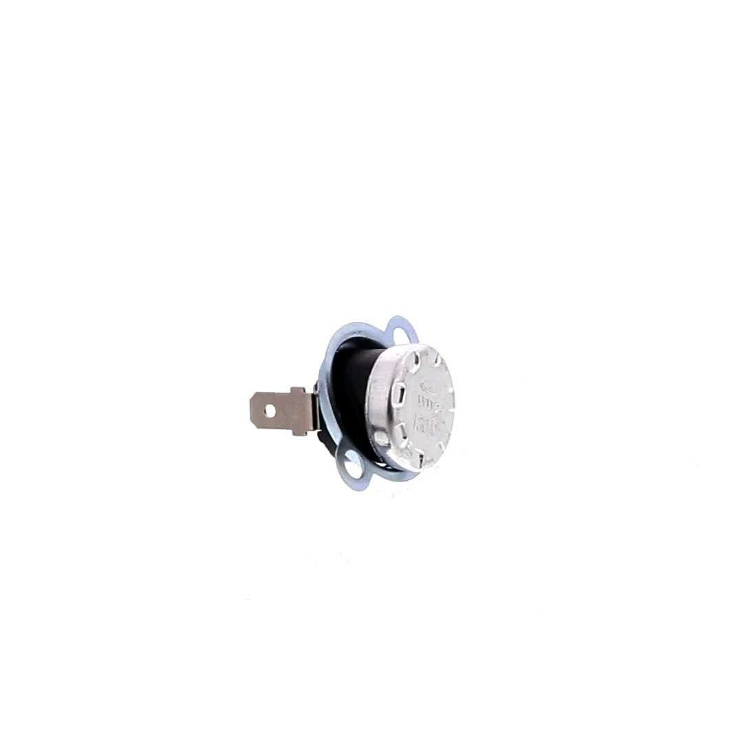 THERMOSTAT Micro onde KSD1 150/0 - 1