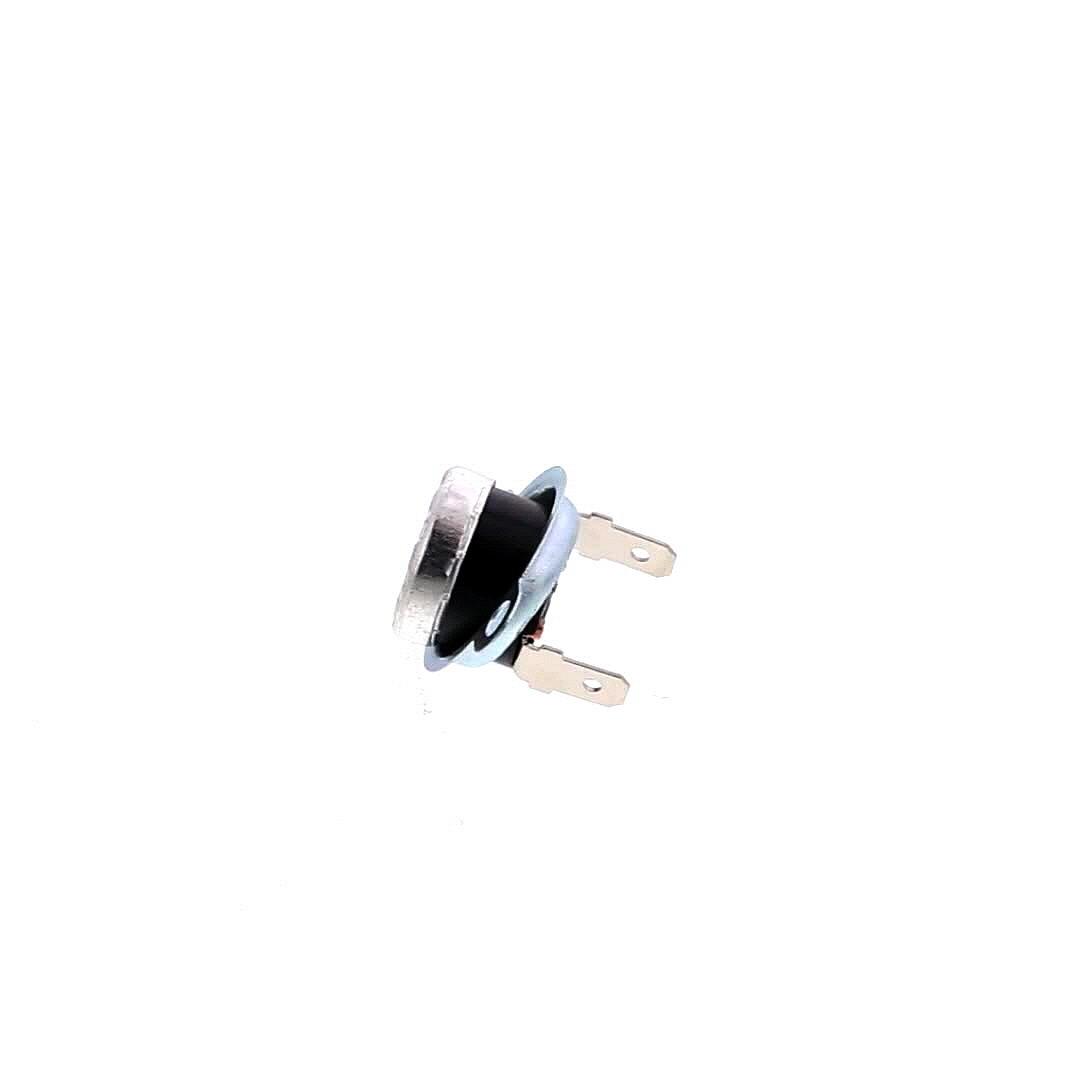 THERMOSTAT Micro onde KSD1 150/0 - 2