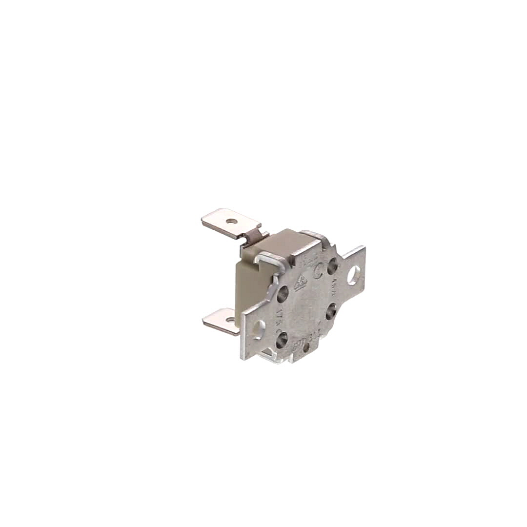 Miniature THERMOSTAT FOUR SECURITE 175°C 161771 303 457E - 1