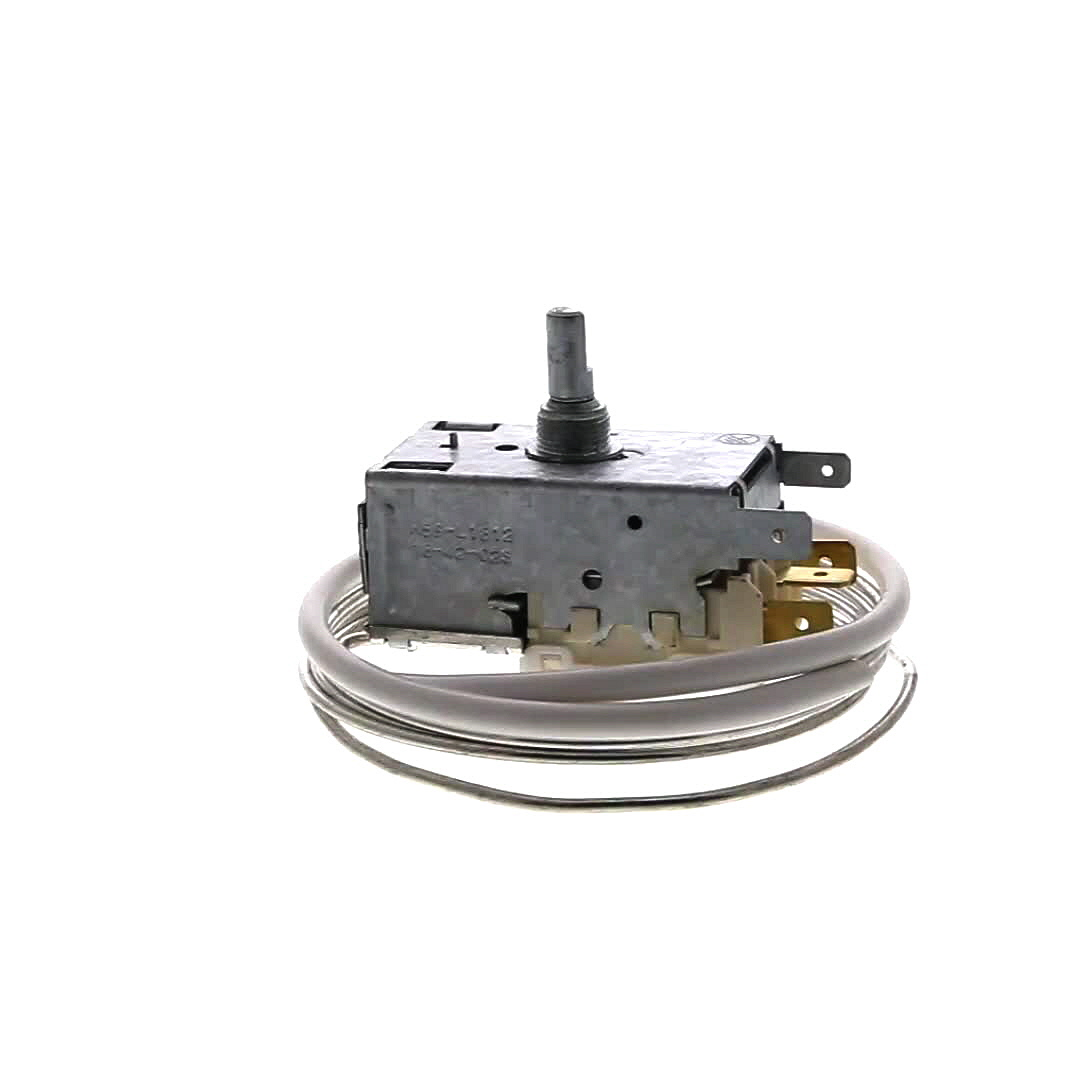 THERMOSTAT FROID K59L1812