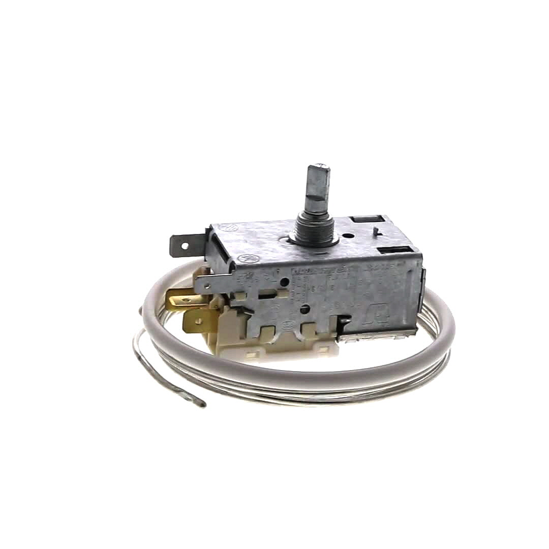 THERMOSTAT FROID K59L1812 - 2