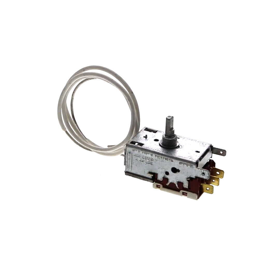 Thermostat Froid K59L1179  C3 0197 167