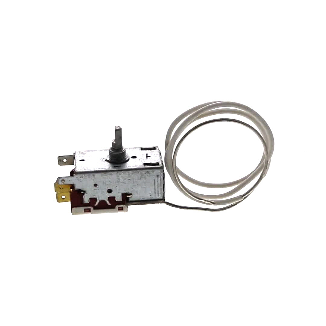 Thermostat Froid K59L1179  C3 0197 167 - 2