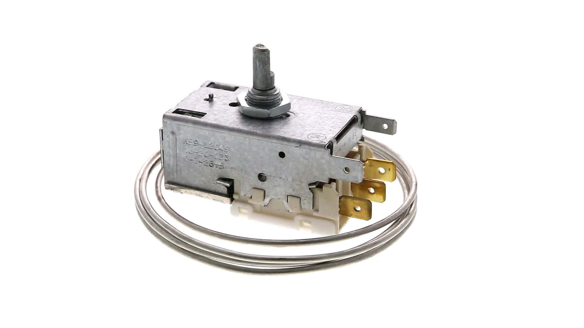 THERMOSTAT FROID K59L2049 - 2