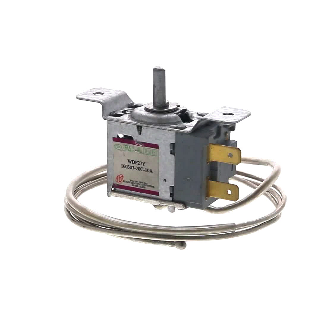 THERMOSTAT Froid - 1