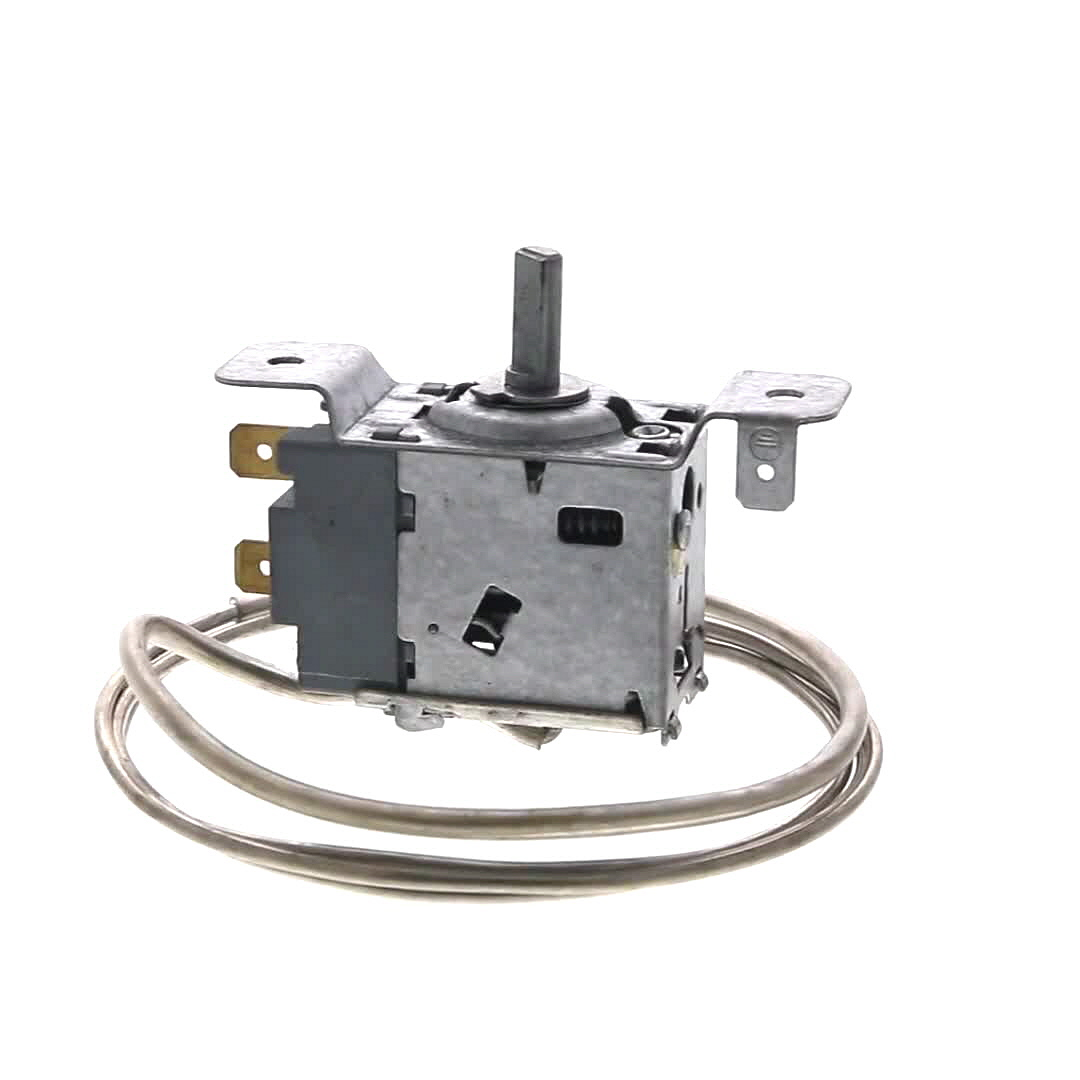 THERMOSTAT Froid - 2