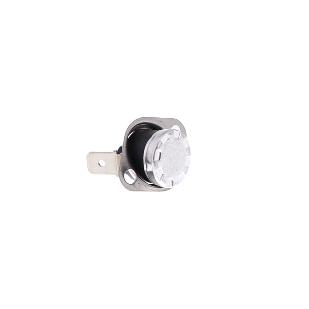 THERMOSTAT PETIT ELECTRO MÉNAGER SECURITE  KSD301-R 250V 10A 150 NO1 - 2