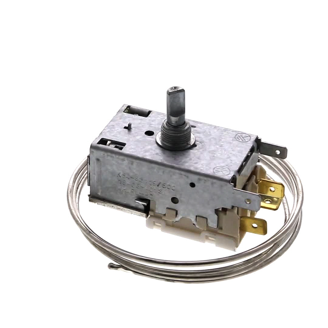 THERMOSTAT Froid A040126 K54S2119/500 - 2
