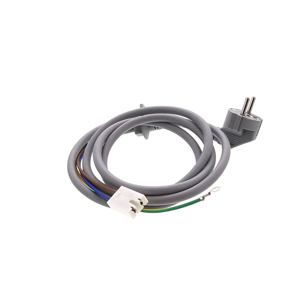 CABLE Lave-Linge Alimentation - 1