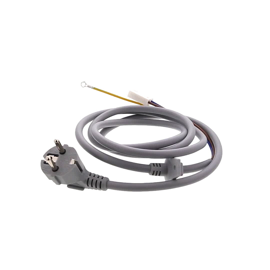 CABLE Lave-Linge Alimentation - 2