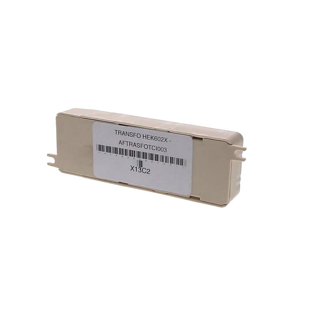 TRANSFORMATEUR Hotte WU60 2C13 11.8V - 2
