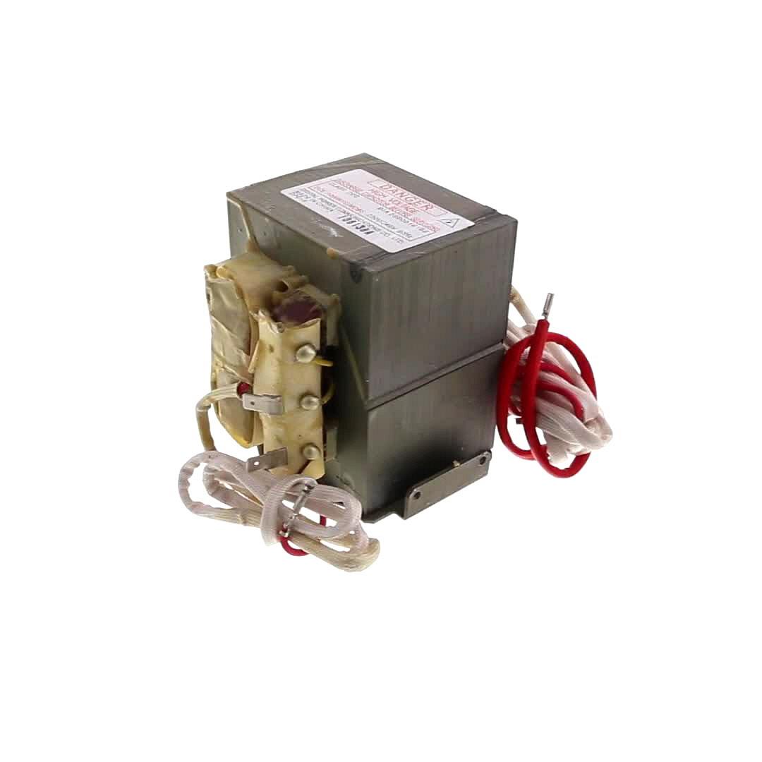 TRANSFORMATEUR Micro onde DCE-1000NTC