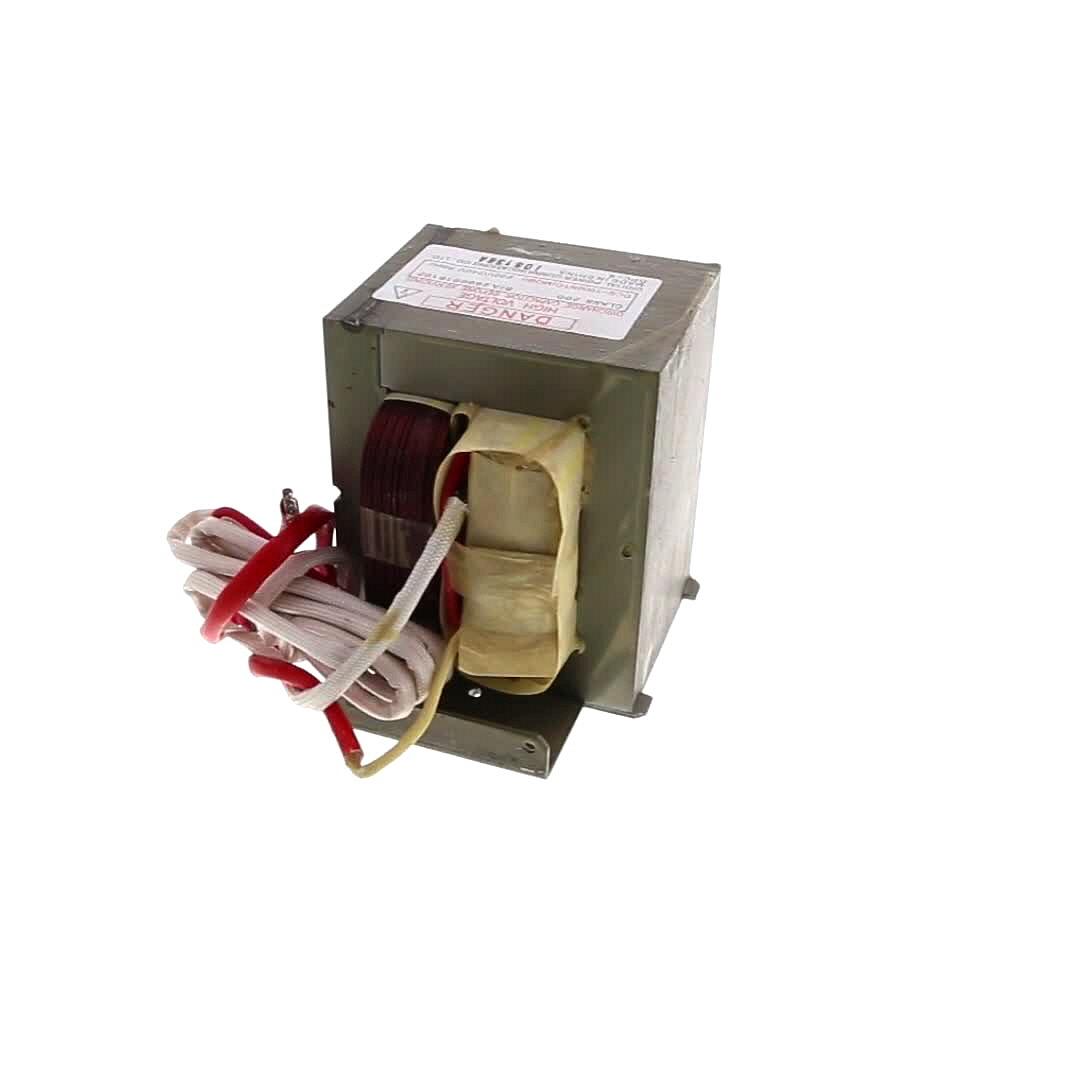 TRANSFORMATEUR Micro onde DCE-1000NTC - 2