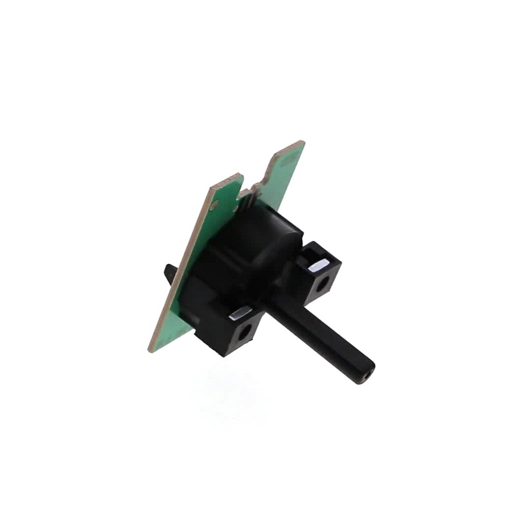 Miniature VARIATEUR FOUR THERMOSTAT 56500204729 - 2