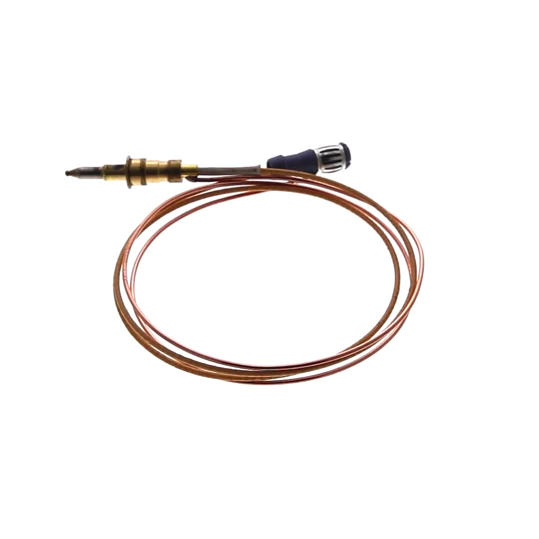THERMOCOUPLE Plaque 500mm A EMBOITER - 2