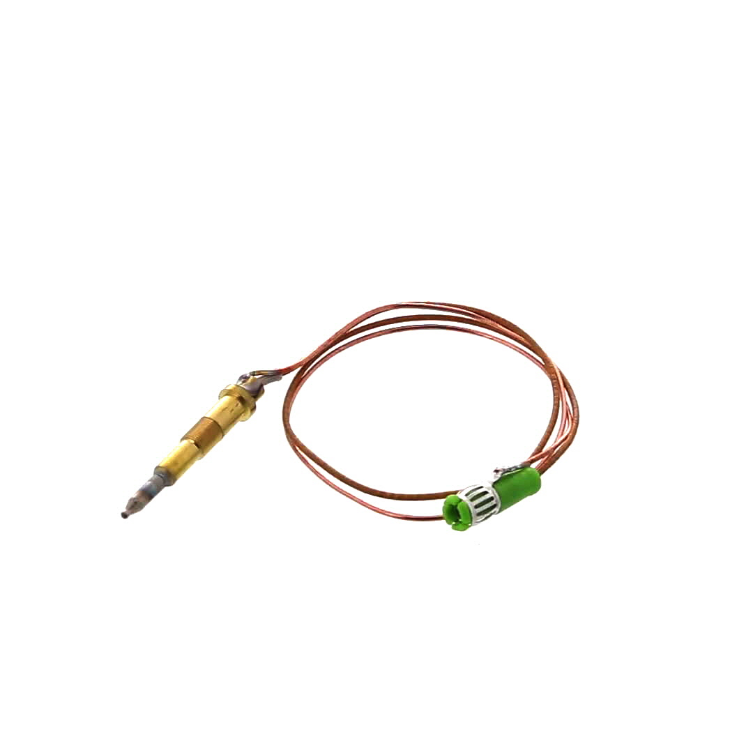 THERMOCOUPLE Plaque ARD - 1