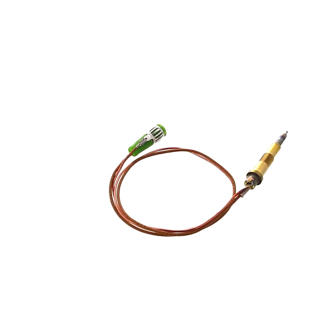 THERMOCOUPLE Plaque ARD - 2