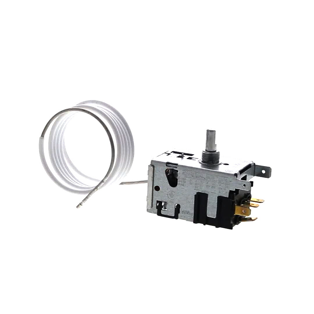 Thermostat Froid 077B6227
