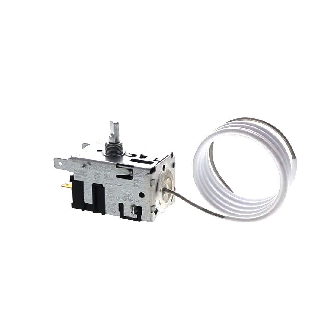 Thermostat Froid 077B6227 - 2