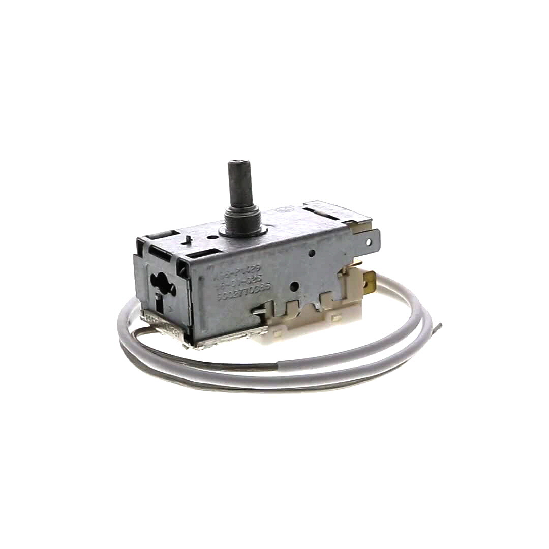 Thermostat Froid K56P1413 P1429