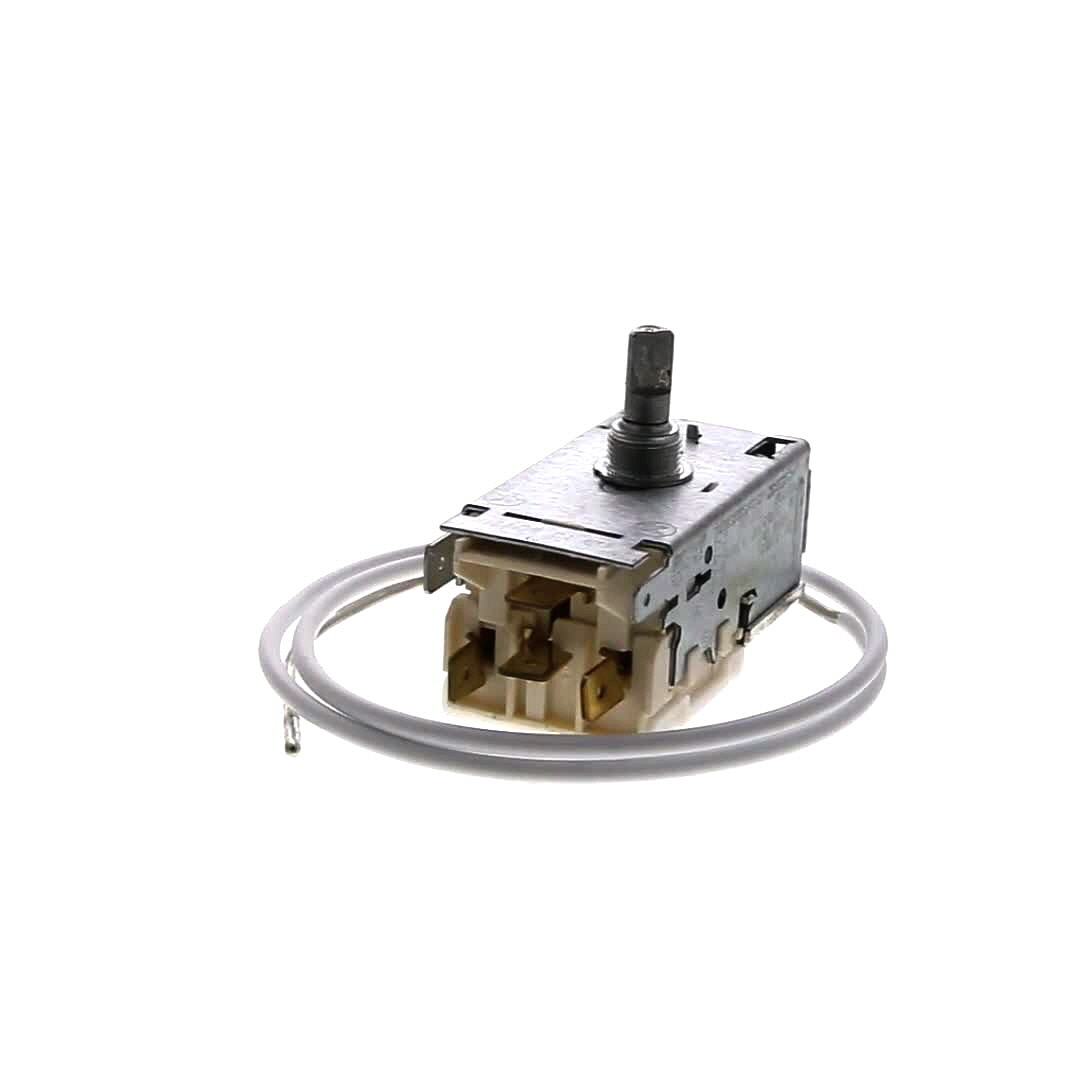 Thermostat Froid K56P1413 P1429 - 2