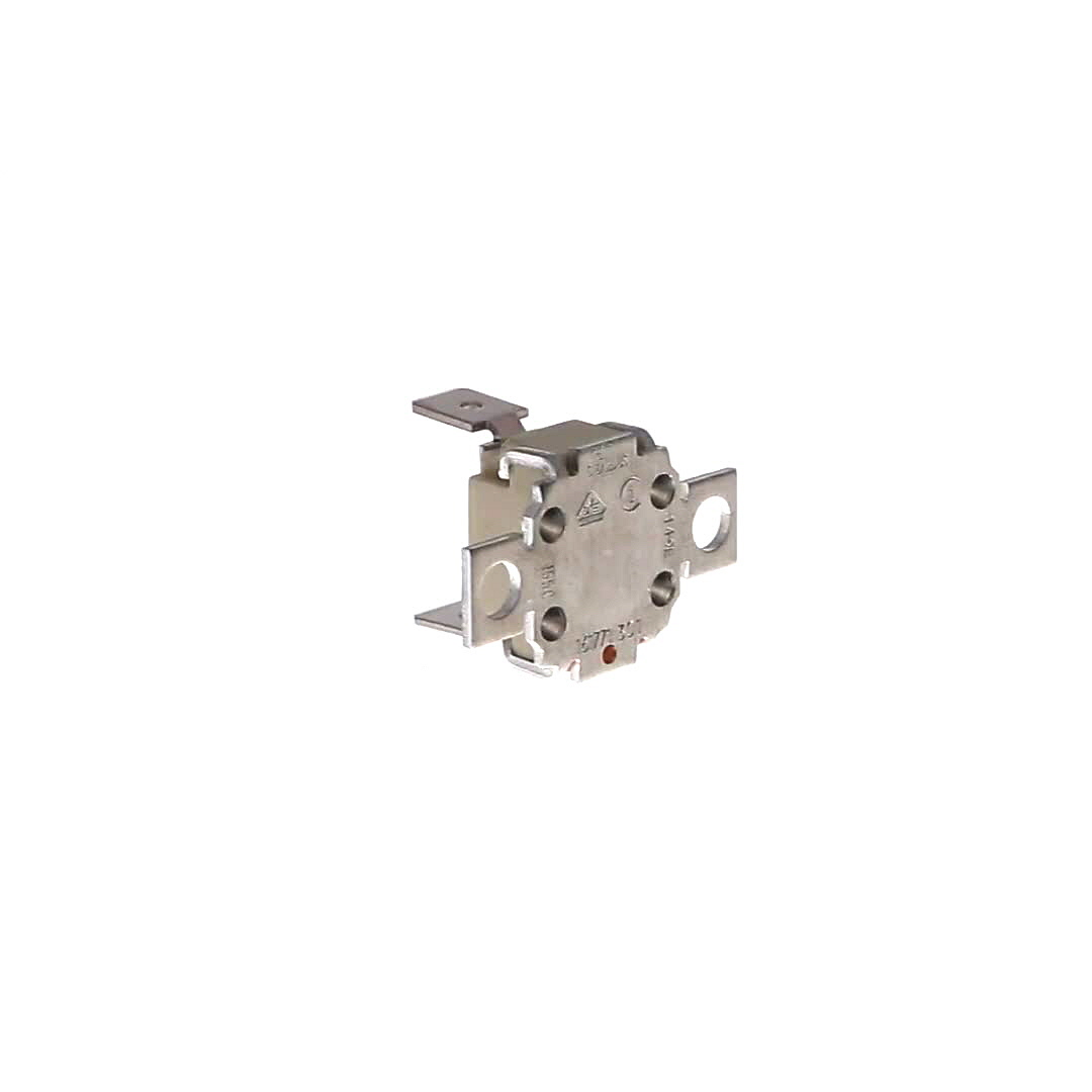 THERMOSTAT Four SECURITE NC 155°