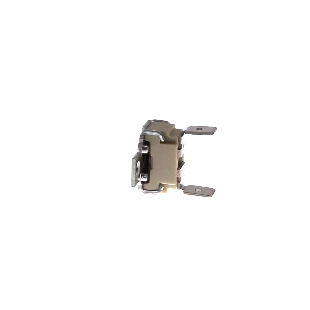THERMOSTAT Four SECURITE NC 155° - 2