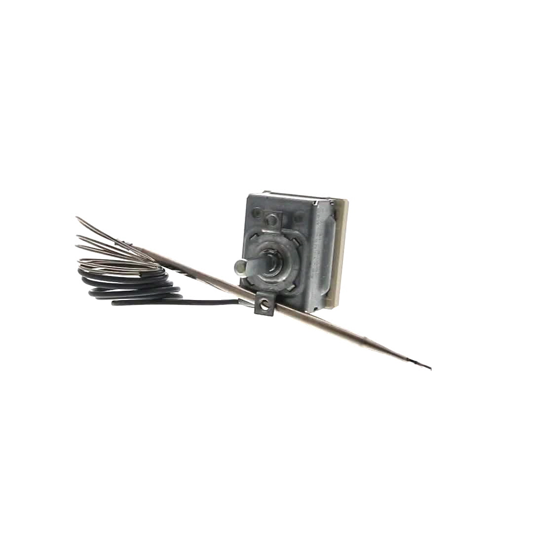 Miniature THERMOSTAT FOUR 250° 55 17052 080 - 1