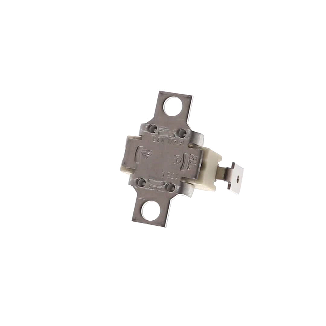 Miniature THERMOSTAT FOUR SECURITE - 1