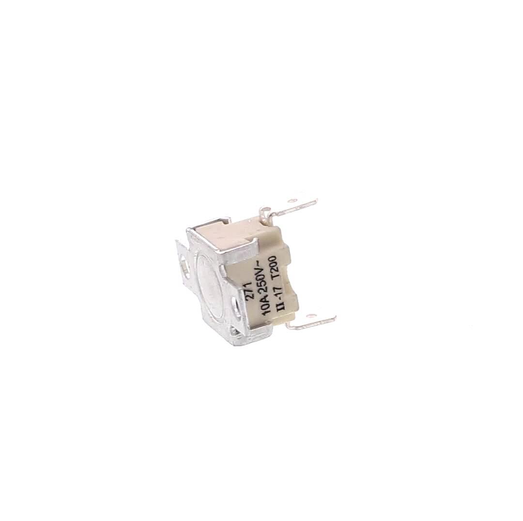 THERMOSTAT Micro onde SECURITE 160°C