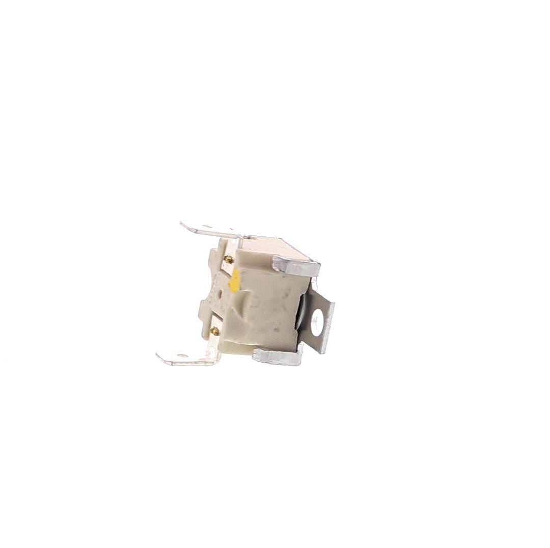THERMOSTAT Micro onde SECURITE 160°C - 2