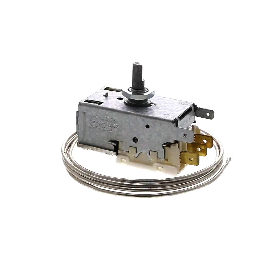 Thermostat Froid RÉfrigÉrateur K59L2025 K59L2074