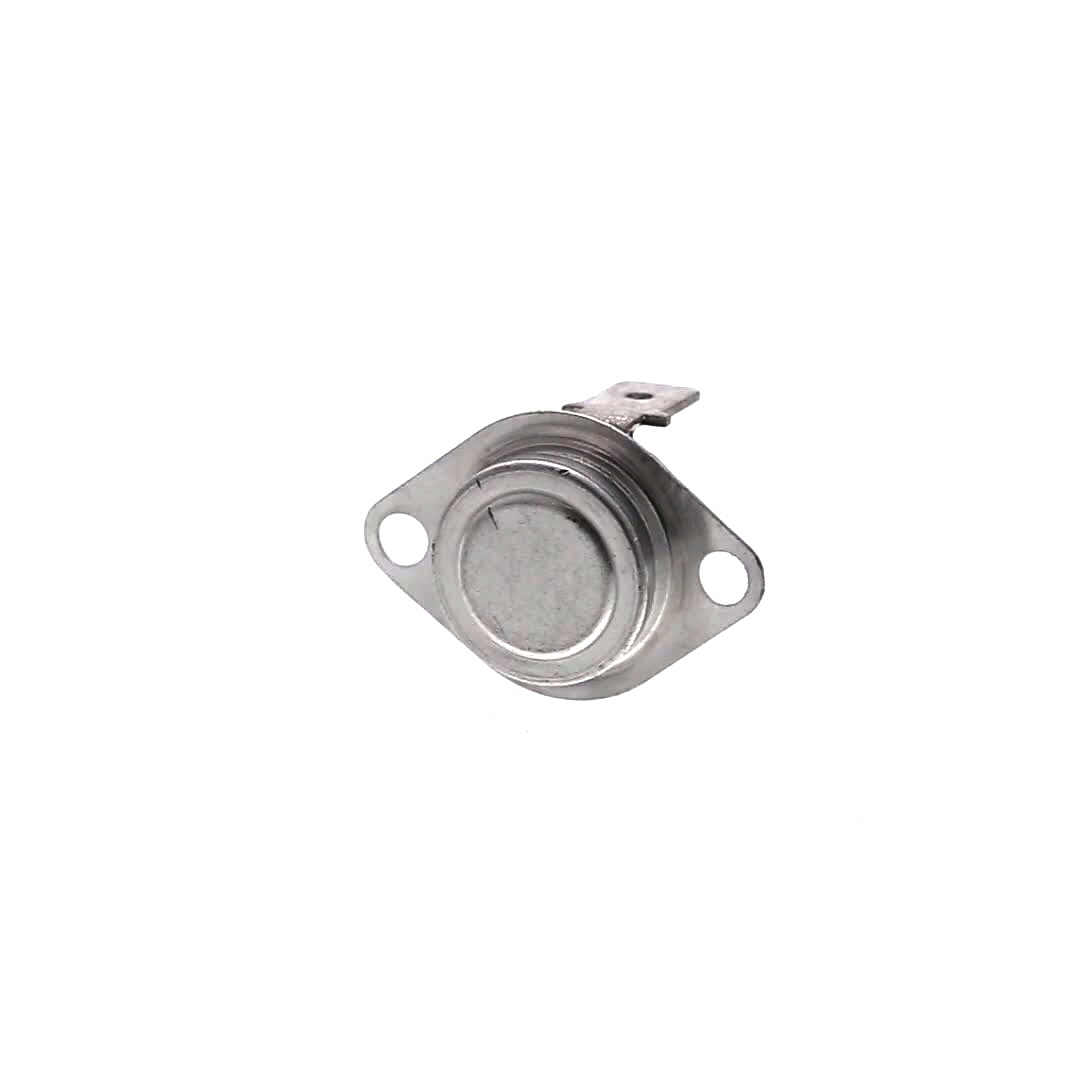 THERMOSTAT Lave-Linge REARMABLE 175°C