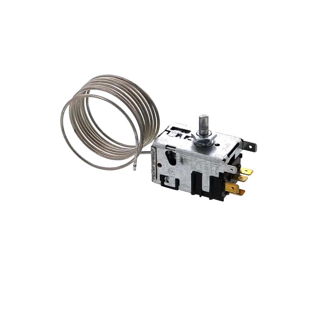 THERMOSTAT Froid 077B5254