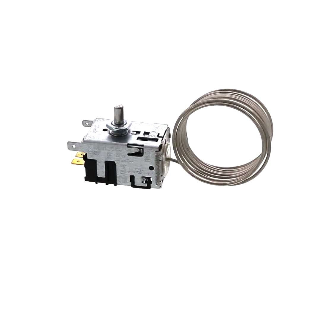 THERMOSTAT Froid 077B5254 - 2