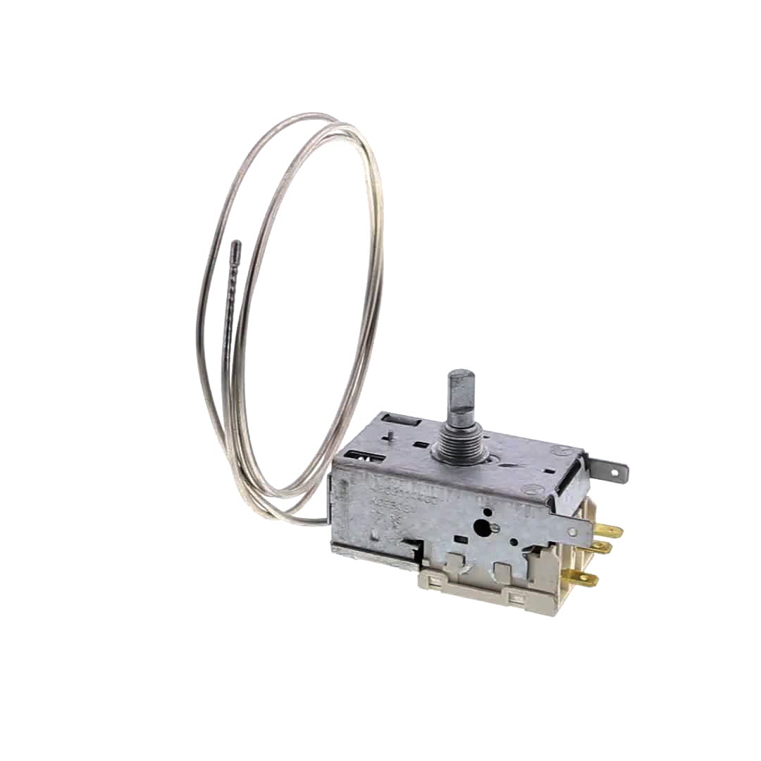 THERMOSTAT FROID K59-L2683 - 2