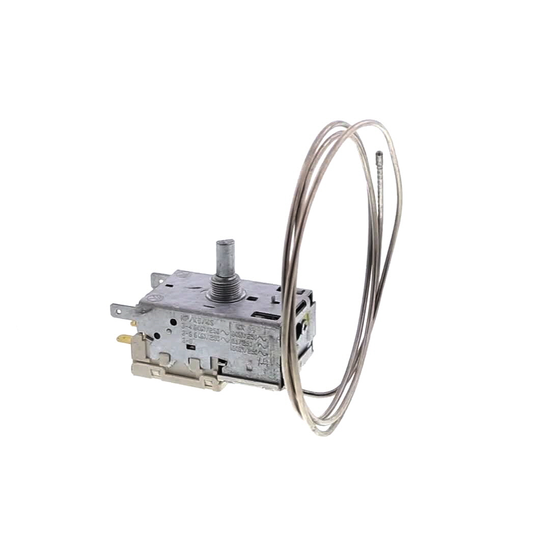THERMOSTAT FROID K59-L2683