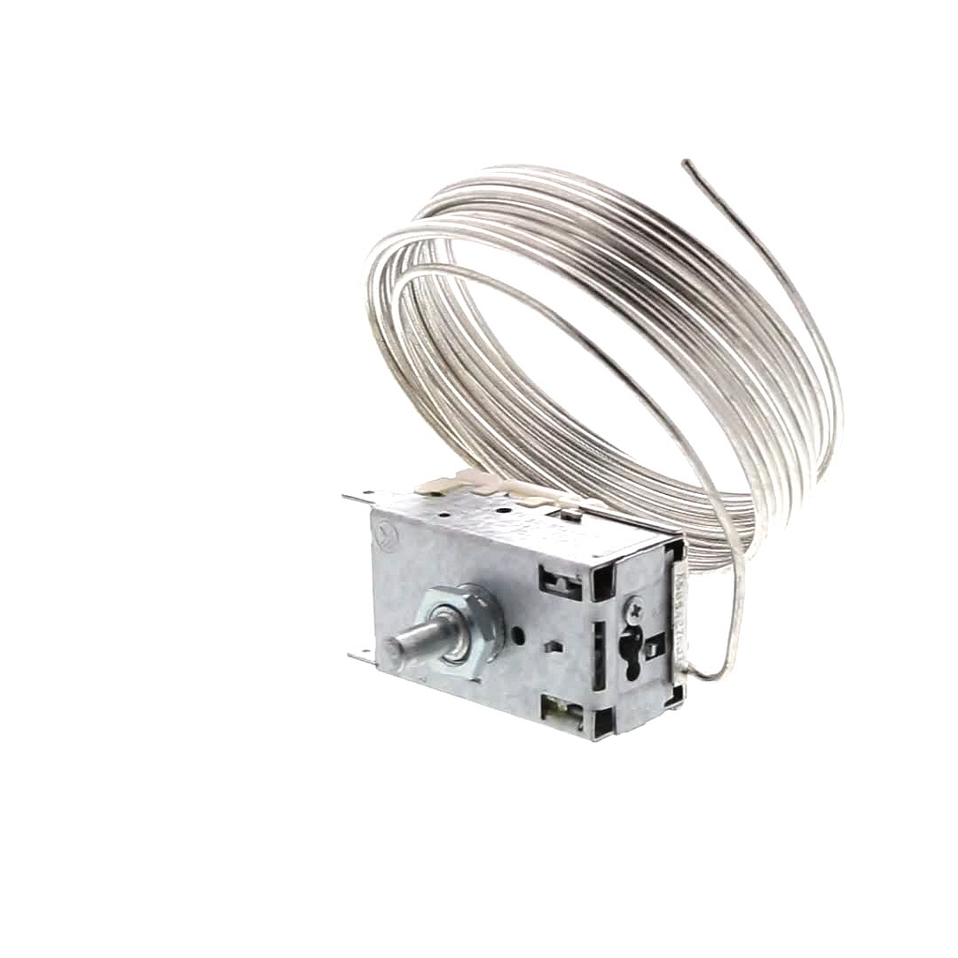 THERMOSTAT FROID K59P1704