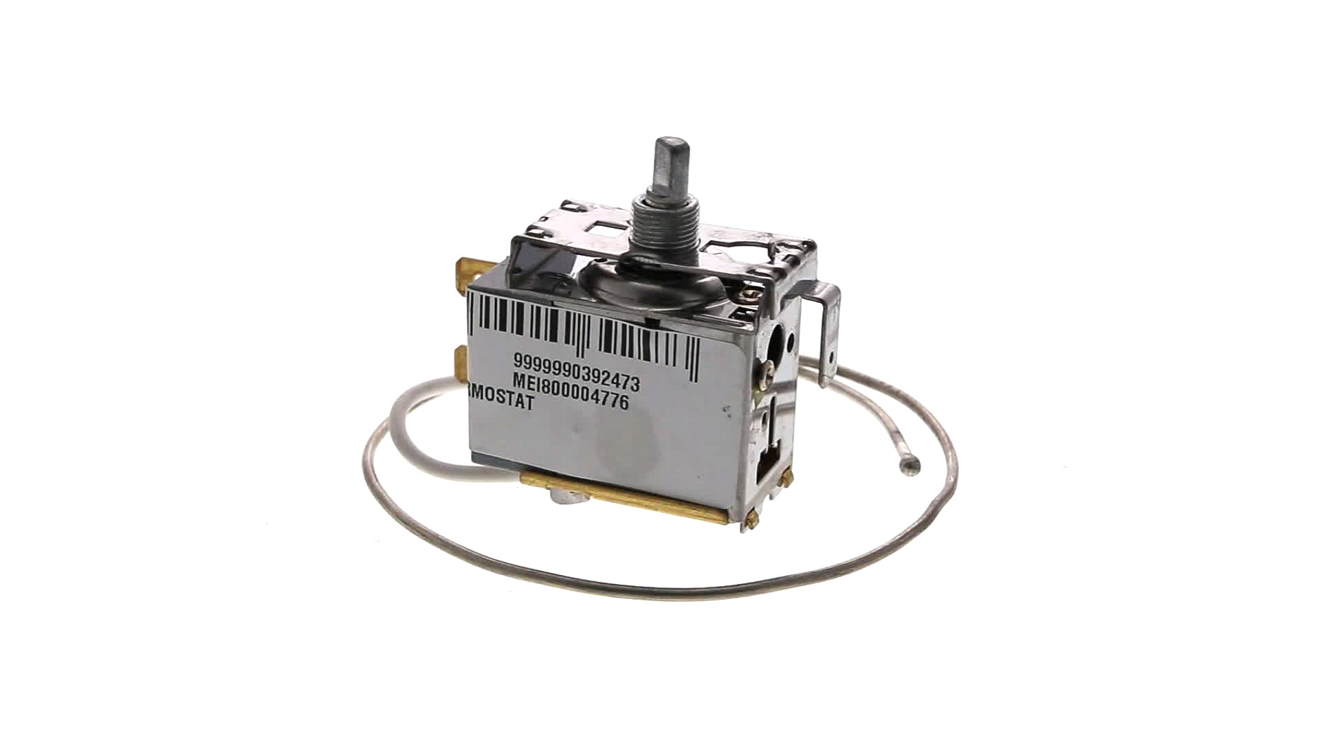 THERMOSTAT FROID WDF28C-2D0CC LG 430