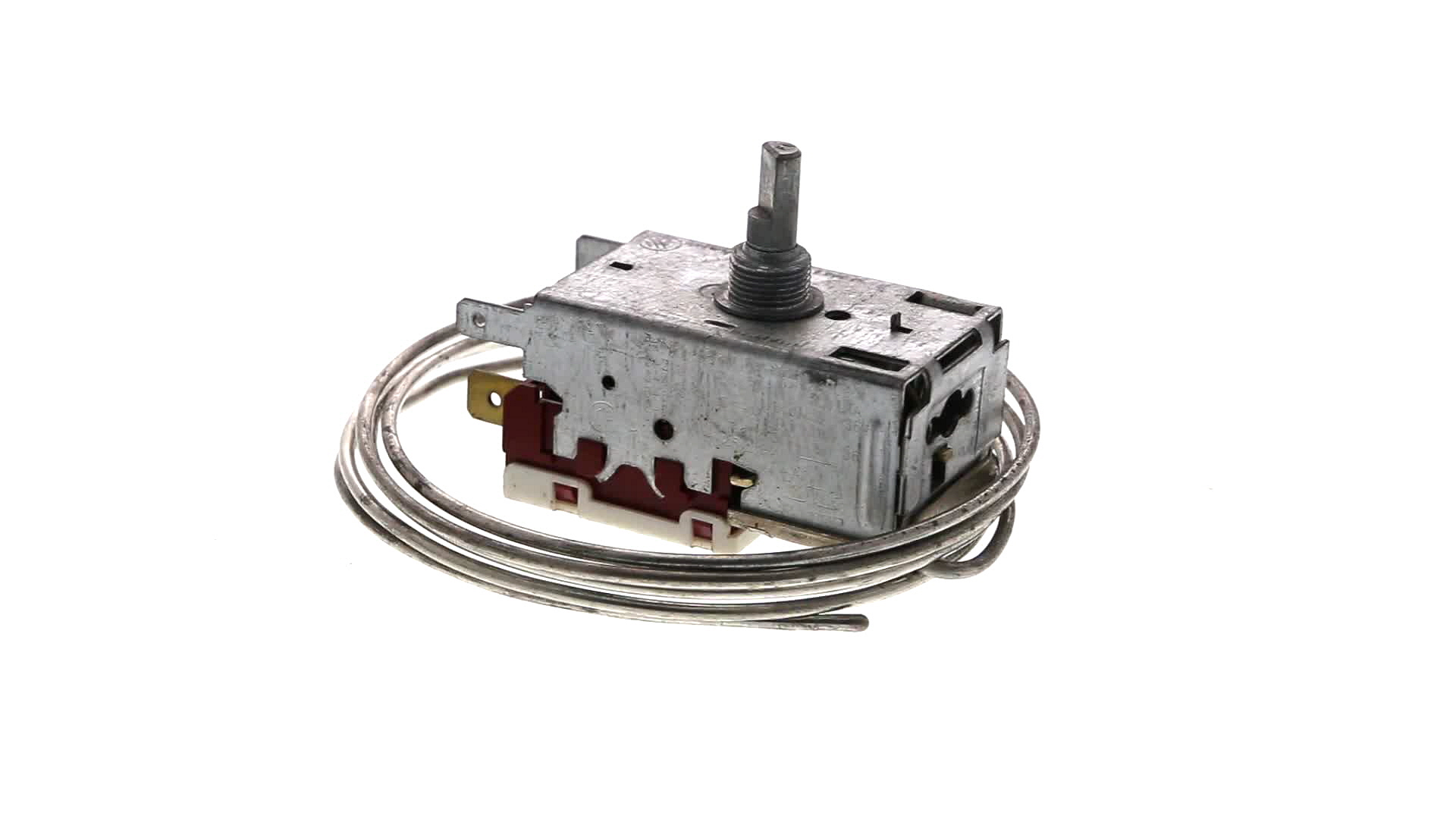 THERMOSTAT FROID K50P1118