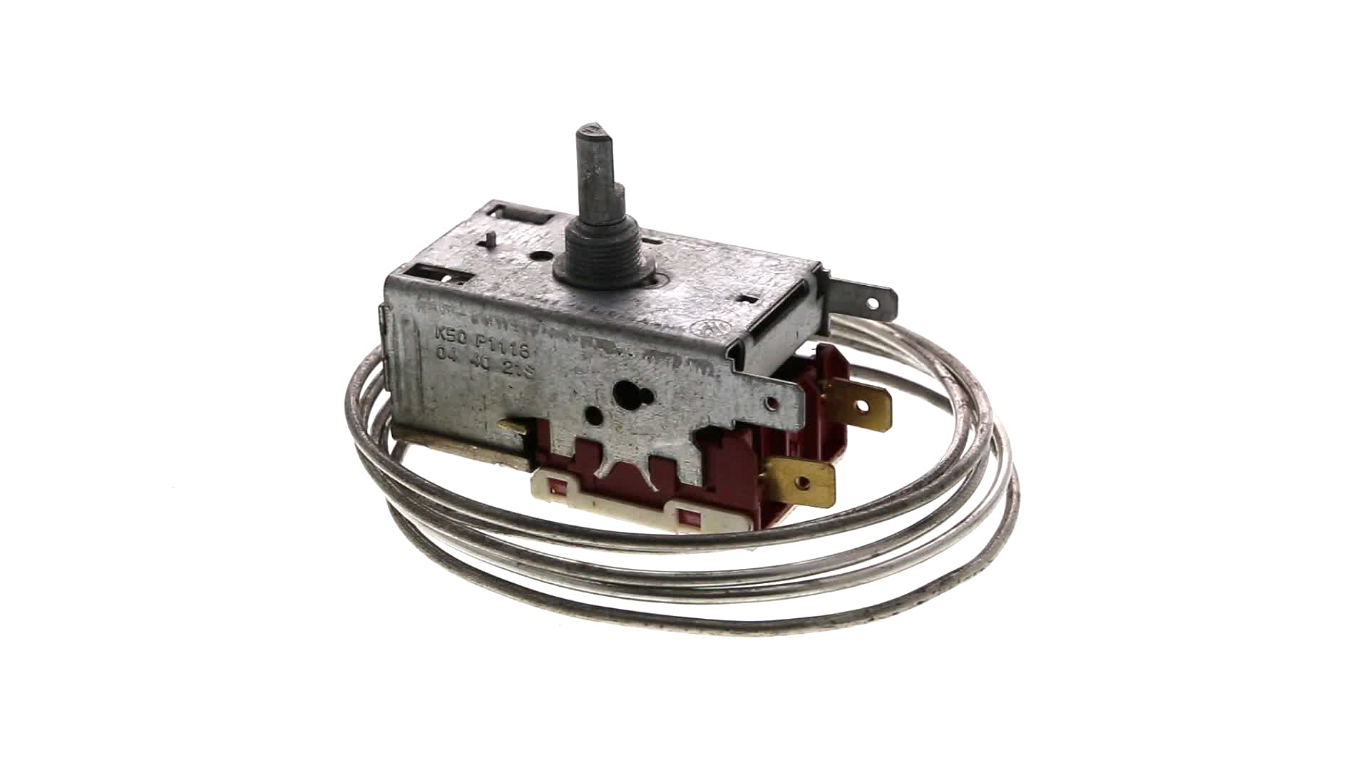 THERMOSTAT FROID K50P1118 - 2