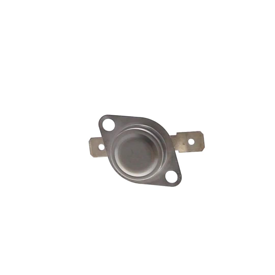 Thermostat SÈche-Linge SECURITE NC150