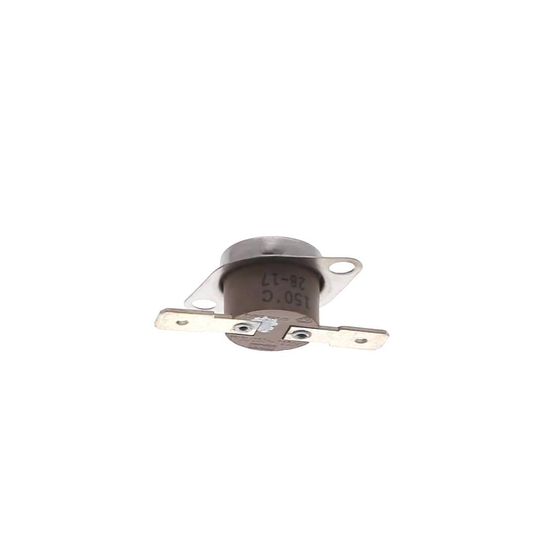 Thermostat SÈche-Linge SECURITE NC150 - 2